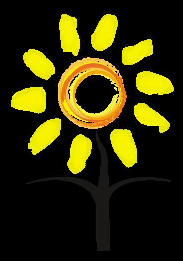 Sunflower Learning Center